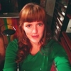 Светлана, 21, г.Братск