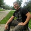 Виктор, 42, г.Бийск