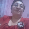 Зинаида, 61, г.Заводоуковск