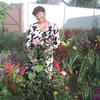 Нина, 60, г.Чернигов