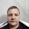 Мустик, 28, г.Ташкент