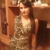 Оксана, 34, г.Омск