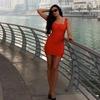 Veronica, 30, г.Дубай