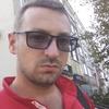 Евгений, 32, г.Темрюк