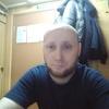 Привет, 30, г.Нижневартовск