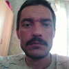 димон, 38, г.Адлер