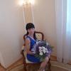 катюня, 35, г.Суздаль