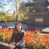 Татьяна, 34, г.Новая Каховка