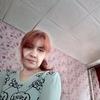мари, 51, г.Нижний Новгород