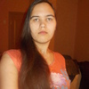 Ирина, 23, г.Оханск