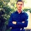 Колян Кузенко, 21, г.Снятын