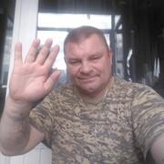 Дмитрий 100 Гомель