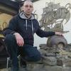 Евгений, 20, г.Белогорск