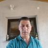 Giorgos, 53, Larnaca
