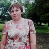 Таисия, 55, г.Елань