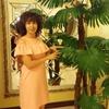Динара, 26, г.Ташкент