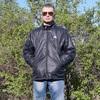 ПРОСТО ИМЯ, 36, Кривий Ріг