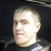 Вячеслав, 34, г.Вологда