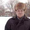 георг, 47, г.Екатеринбург
