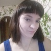 екатерина, 23, г.Владимир