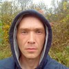 igor, 39, Dedovsk