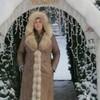 Наталья, 37, г.Ачинск