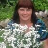 ТАТЬЯНА, 40, г.Самарга