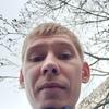 Макс, 32, г.Кривой Рог