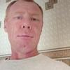 Геннадий, 44, г.Чесма