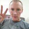 Анатолий Дроздовский, 26, г.Саратов