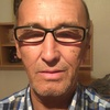 Ilich, 59, Baikonur