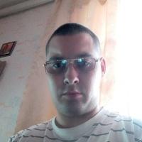 Владимир, 27 лет, Стрелец, Славянск-на-Кубани