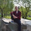 Ефим Машеров, 18, г.Хабаровск