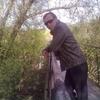 Evgeniy, 30, Mordovo