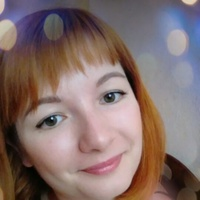 Julia770, 35 лет, Водолей, Раменское