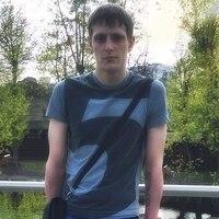 Макс, 32 года, Овен, Москва