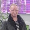 Николай, 45, г.Вольногорск