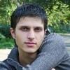 Никита, 28, г.Краснодар