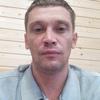 Marat, 40, Polevskoy