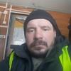 валера, 34, г.Сургут