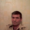 Алексей, 50, г.Магадан