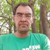 sergey, 48, Dolgoprudny