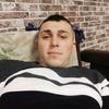 Давид, 26, г.Калининград