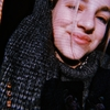 Каріна, 17, г.Ровно