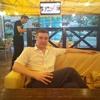 Николай, 29, г.Самара