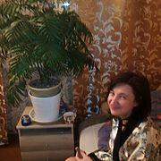 Елена 44 Батайск