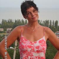 Les, 51 год, Дева, Мариуполь
