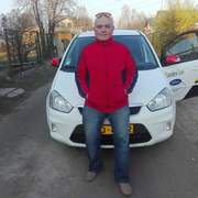 Юрий Першенков 53 Рига