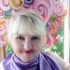 Татьяна, 67, г.Петрозаводск