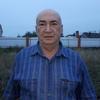 саша, 56, г.Белореченск